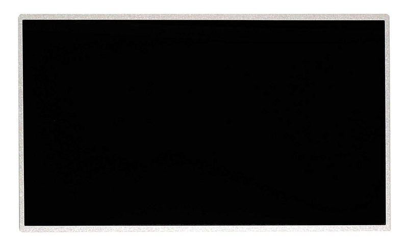 "HP Pavilion G62 Replacement 15.6"" LED LCD Screen"