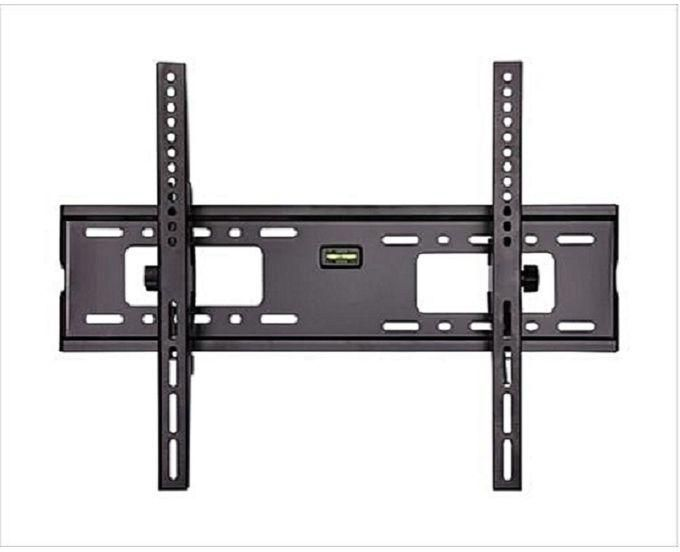 Skilltech Tilt Wall Mount Bracket 23 Inch to 60 Inch - Sh 43T