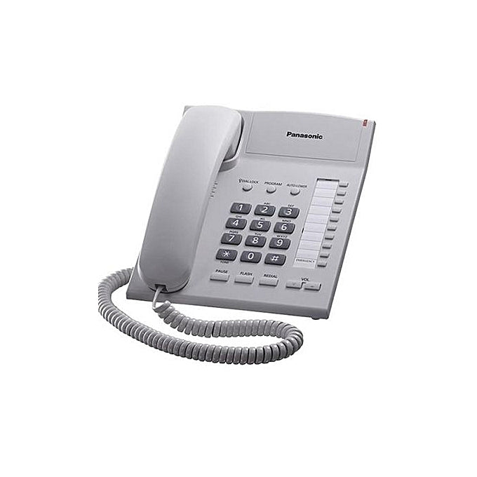 Panasonic KX-TS820MX Corded Landline Phone