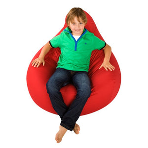 XXL Bean Bag Red