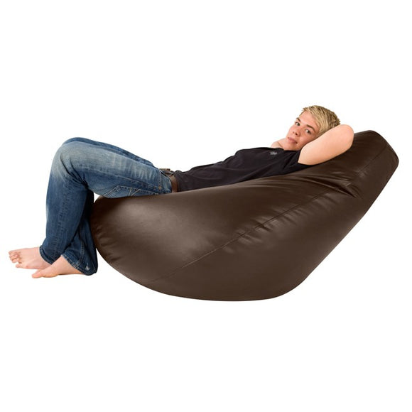 Knix XXL Bean Bag | Cover Only (without beans) - Knix Bean Bag