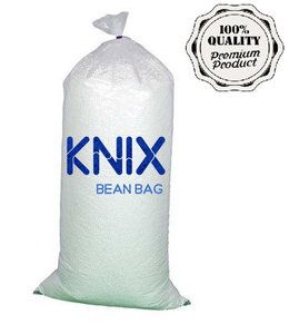 Bean Bag Refill | 1 Kg Pack