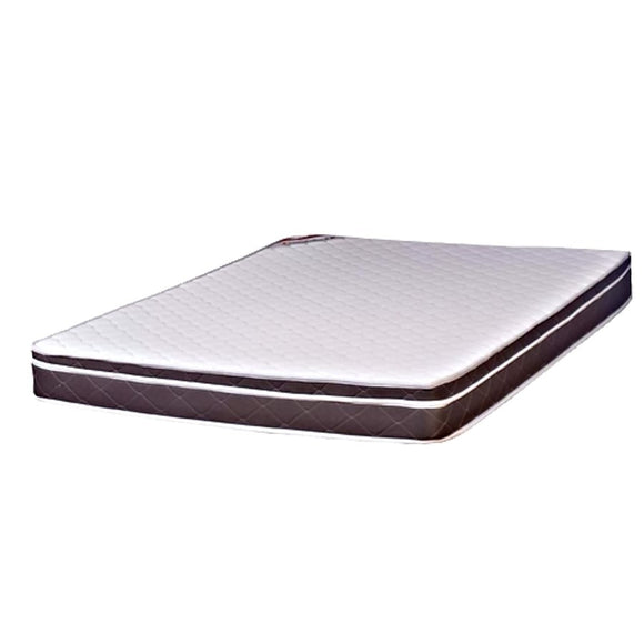 Kurl-on MAGNUM mattress . 6 inches | COIR MATTRESS