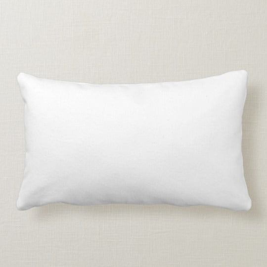 White Fiber Extra Soft Pillow
