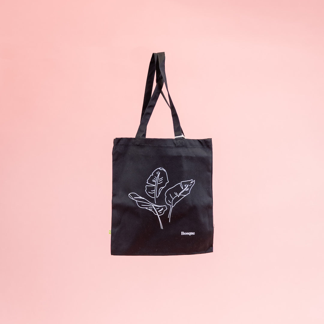 Bosque Bag