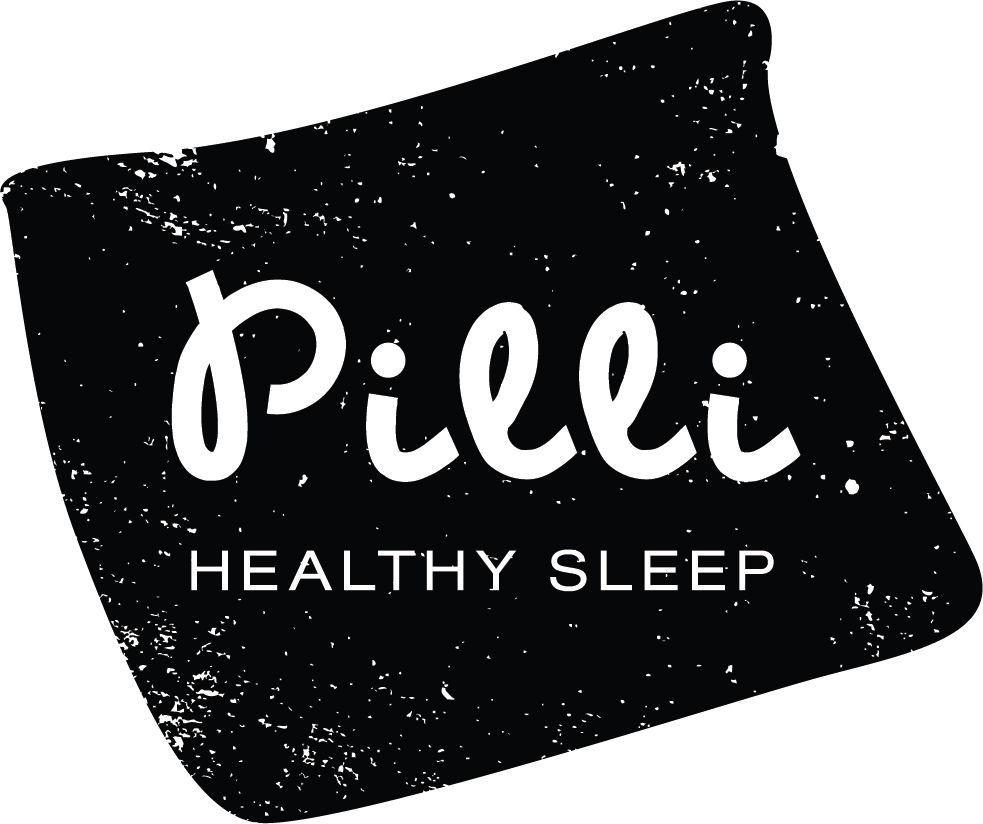 PilliHealthySleep