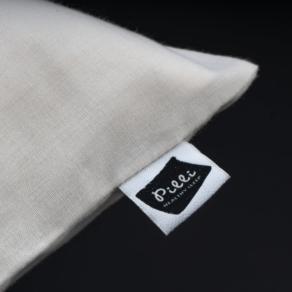 Pilli Pure pillow-cases