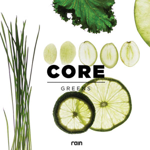 (BUY) CORE - Nature's Greens (Box of 30 Packets)