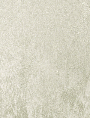 Sanchez Ivory Texture Wallpaper-brilliant ivory wallpaper softly shines with glittering accents with raised ink details.