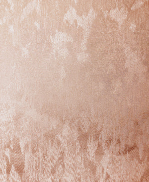 Sanchez Rose Texture Wallpaper-textured design with silver glitter accents.