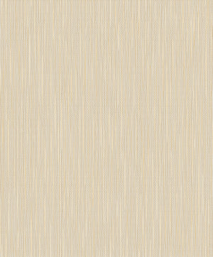Lawrence Gold Grasscloth Wallpaper-The interplay of wheat, beige and shimmering gold creates a glamorous grasscloth design.