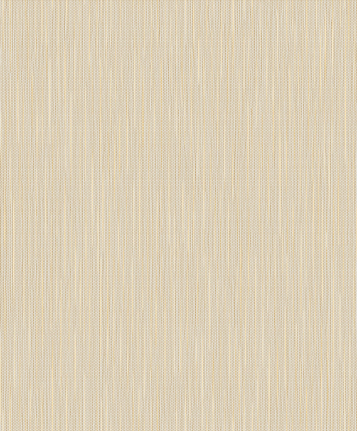 Lawrence Gold Grasscloth Wallpaper