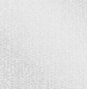 Advantage Fleur Silver Texture Wallpaper-SKU#2834-42241-silver distressed design shimmers with glittering details.