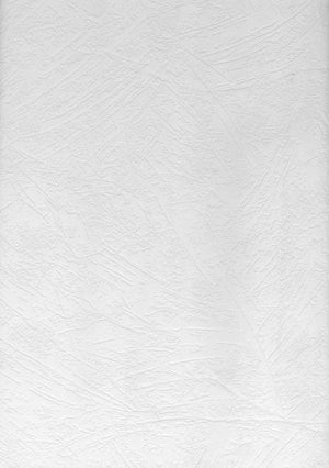 Crows Feet Drywall Texture Paintable Wallpaper-This abstract design truly replicates a hand done drywall technique and is totally customizable with the paint of your choice