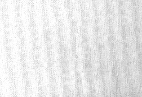 Hessian Burlap Texture Paintable Wallpaper-a white rustic-chic texture similar to burlap