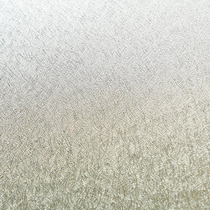 Fibers Window Privacy Film-Static cling window film with a speckled fibers design