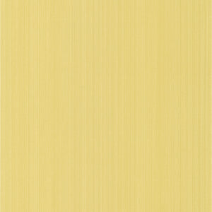 Suelita Green Striped Texture Wallpaper-chartreuse green with a deluxe striped texture