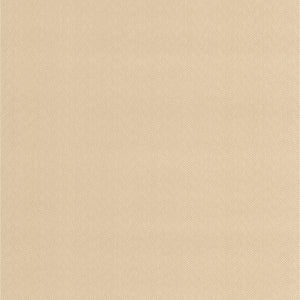 Paschal Taupe Herringbone Texture Wallpaper-herringbone soft taupe tweed texture