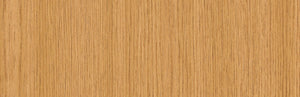 Oak Pale Adhesive Film- the warm tone of woodgrain has a natural look.