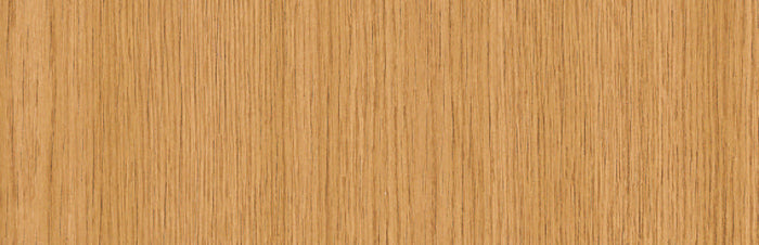Oak Pale Adhesive Film