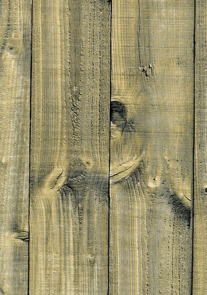 Old Wood Adhesive Film-beautifully weathered old wood