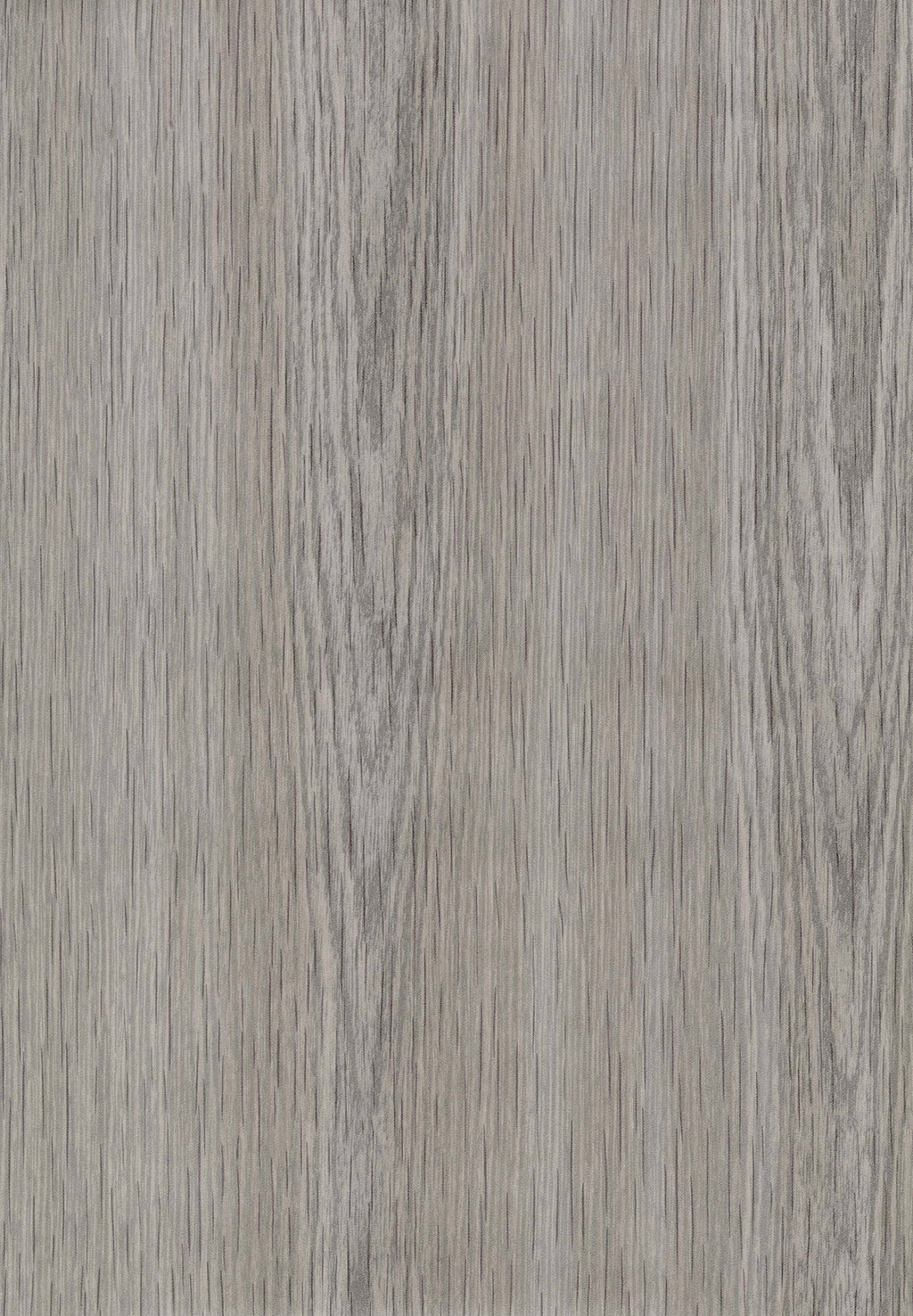 Oak Taupe Adhesive Film wood inspired design looks both realistic and rustic.