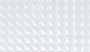 Squares Static Window Film-tiny geometric squares