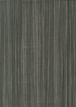 Zebrano Taupe Adhesive Film-has earthy taupe hue and sleek design.