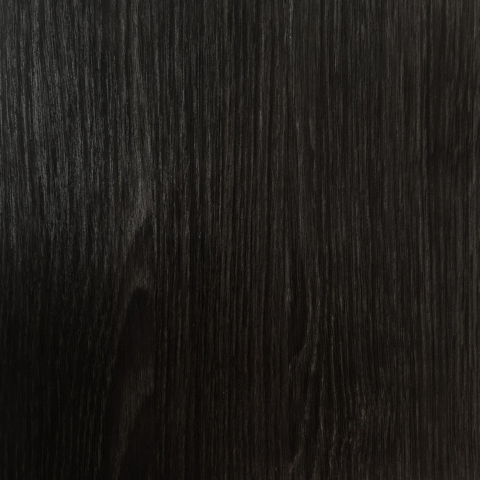 Oak Black Adhesive Film
