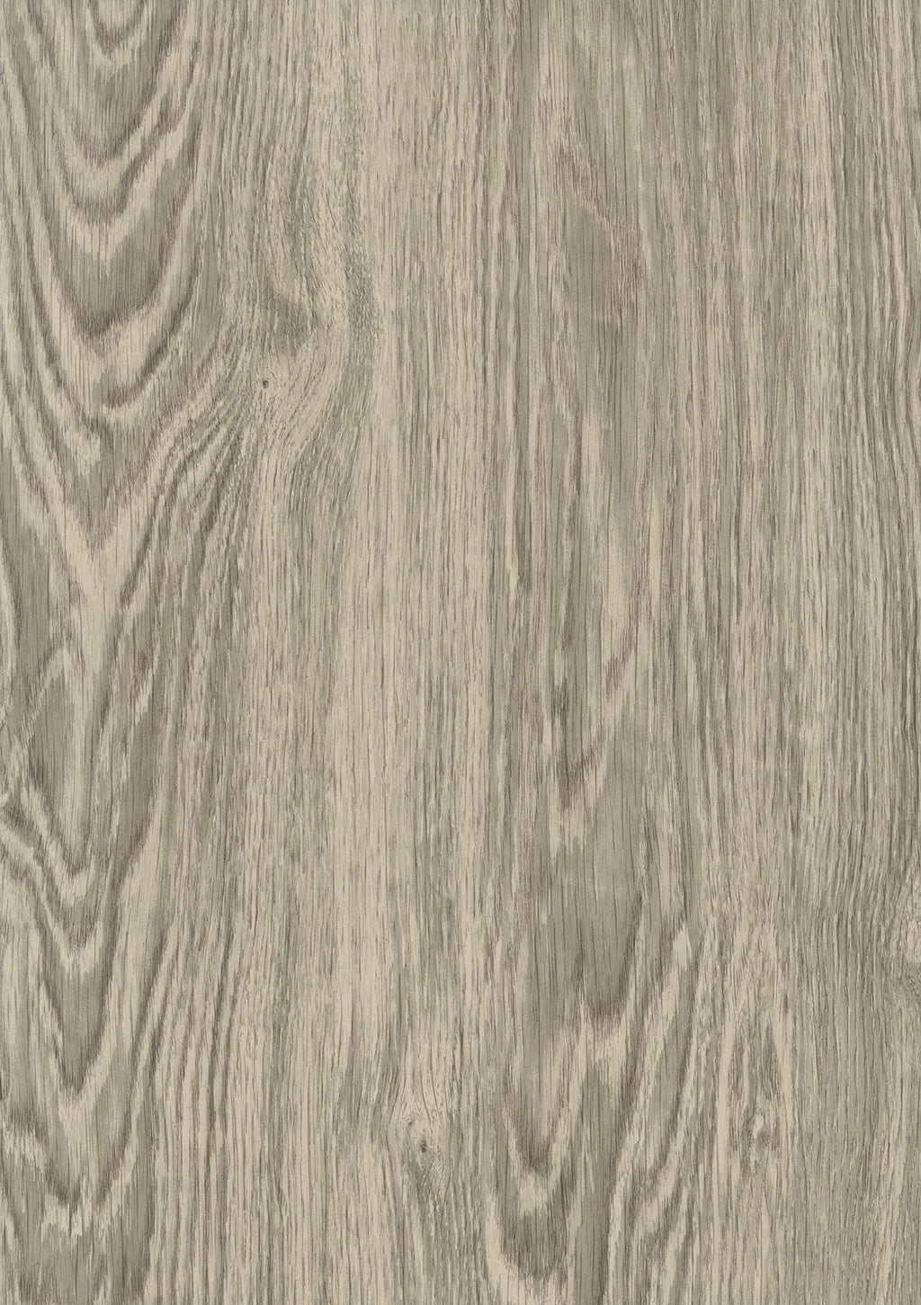 Oak Forest Adhesive Film-a rustic look with this beige and grey oak adhesive film