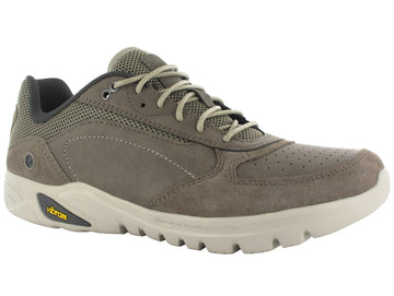 HI-TEC V-LITE WALK-LITE WALLEN - Men