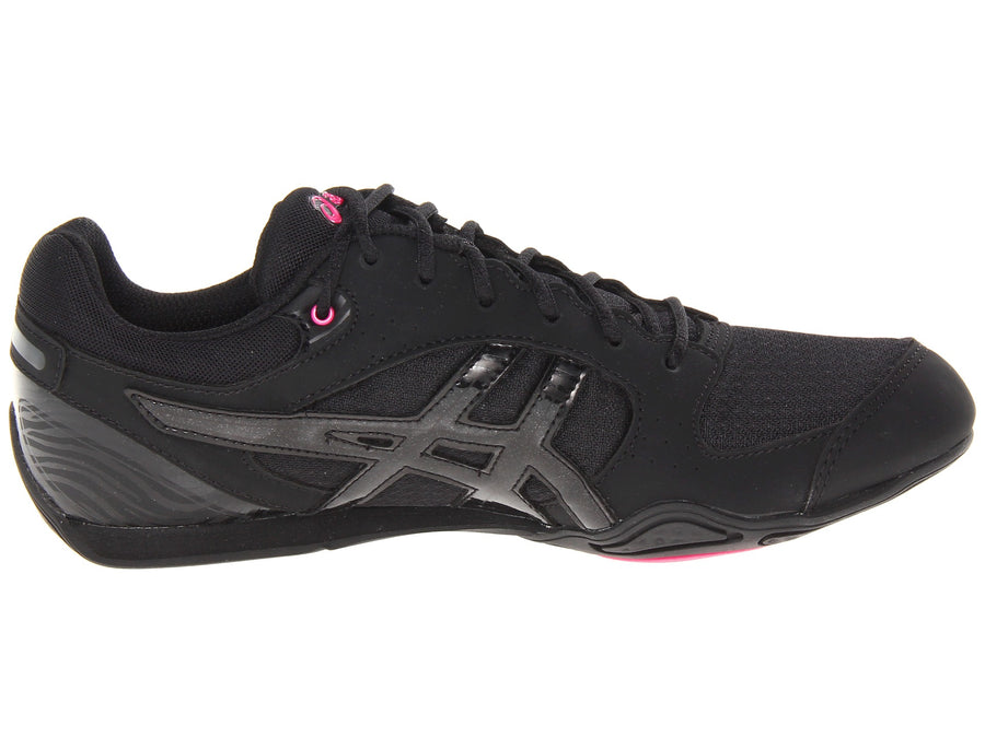 ASICS GEL-RHYTHMIC® 2 - Women