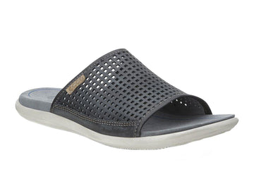 ECCO COLLIN SANDAL - Men