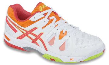 ASICS GEL-GAME® 5 - Women