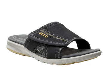 ECCO CRUISE SLIDE - Men
