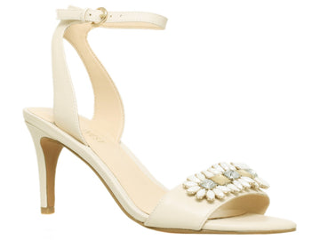 Nine West Jenetter - Women