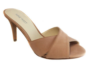 Nine West ICANT - Women