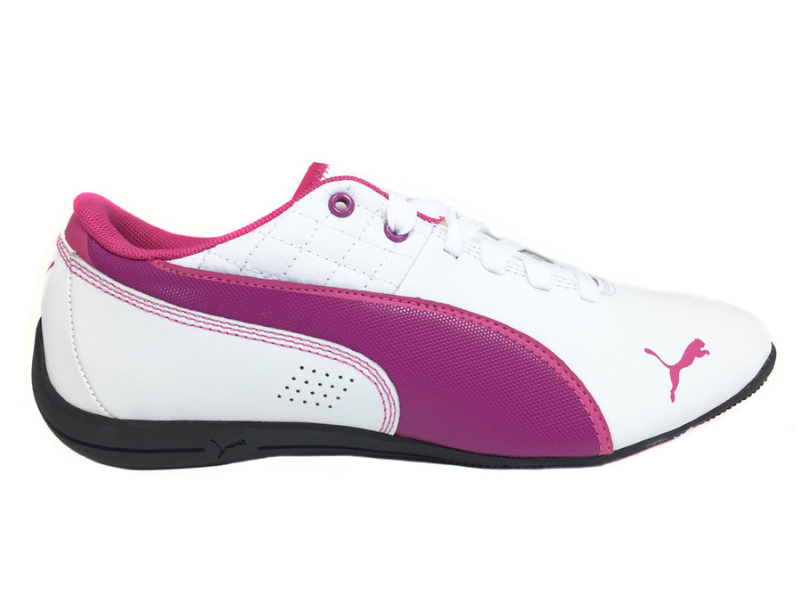 PUMA DRIFT CAT 6 L JR - Women
