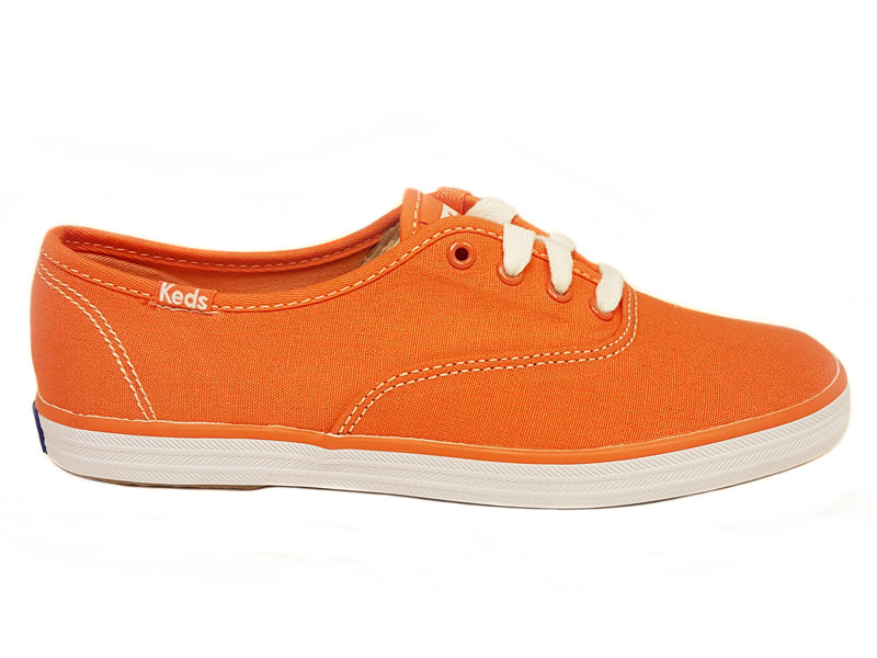 Keds Champion Oxford - Women