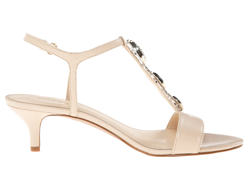 Nine West Yamon - Women