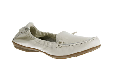 HUSH PUPPIES CEIL SLIP ON_MT - Women
