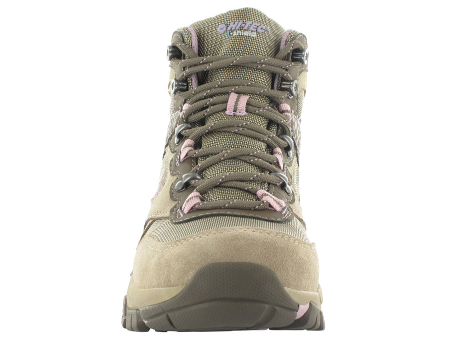 HI-TEC ALTITUDE LITE WP - Women