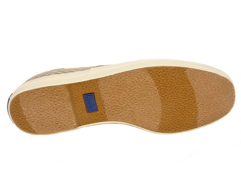 Keds Champion Tribal - Women