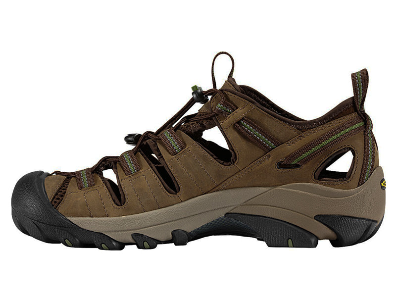 KEEN Arroyo II - Men