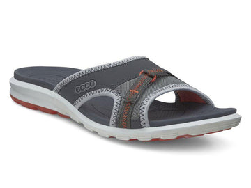 Ecco Cruise Chilleno Slide - Women