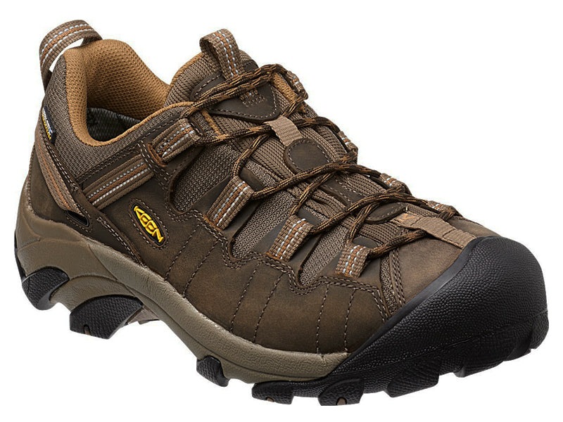 KEEN Targhee II WP - Men
