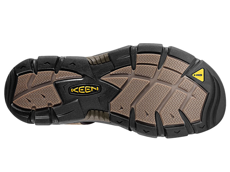 KEEN Daytona - Men