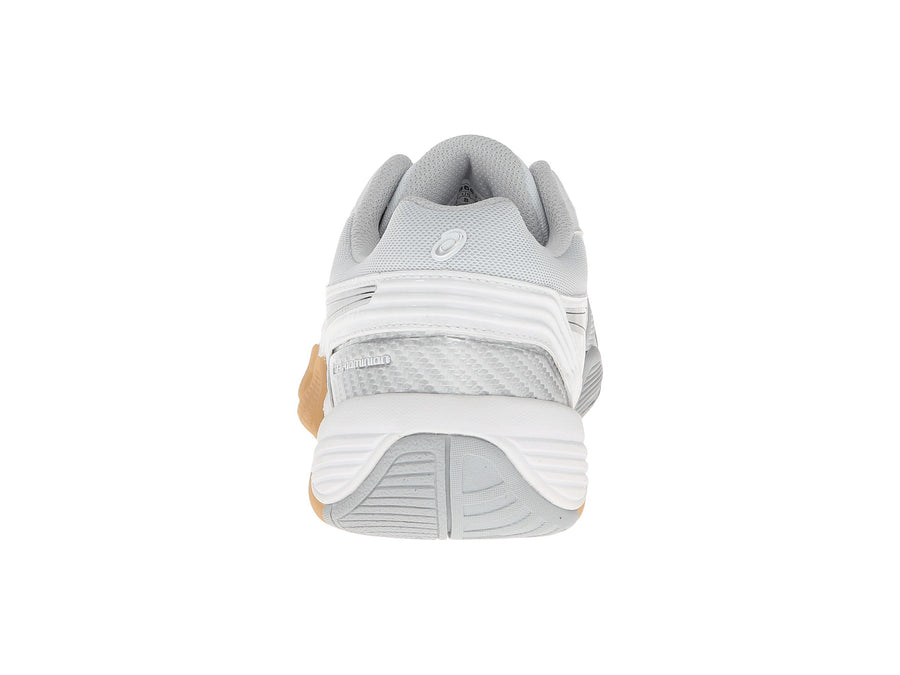 Asics GEL-DOMINION™ - Women