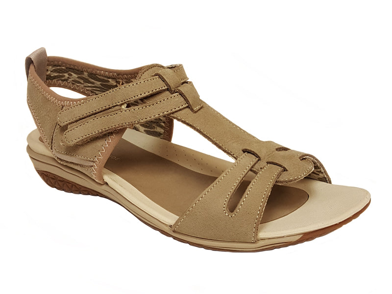 Hush Puppies Daisey Ione - Women