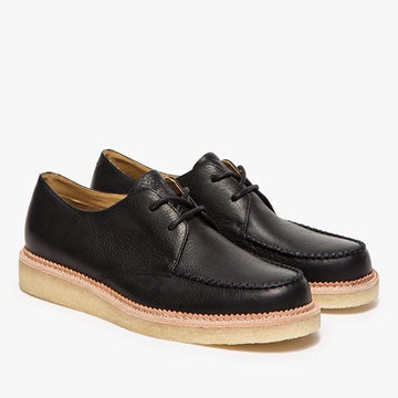 Clarks Beckery Field - Men
